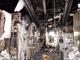 ルネサス那珂工場火災、「大変厳しい状況だが、1カ月以内の生産再開へ全力」