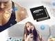 ルネサス、Bluetooth 5.0対応低電力マイコンを発売