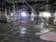 【那珂工場火災】ルネサス、1カ月以内の生産再開に向け順調ぶりを強調