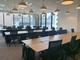 アルプスアルパイン、仙台にソフト開発拠点を開所