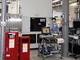 ルネサス那珂工場で生産再開、5月には火災前比で100%に