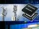 ルネサス、低位相雑音の周波数シンセサイザー発売