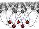 第一原理計算で結晶の性質を解析する手法を開発