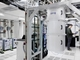 量子コンピュータ実機で有機EL発光材料の性能予測