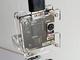 """4K、高速AF対応の産業用カメラを""""UVCカメラ""""で実現"""