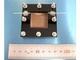 産総研、空気中の湿度変化で発電する電池を開発