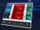 Xilinx、エッジ向けVersalプラットフォームを開発