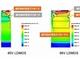 高耐圧LDMOSの静電破壊耐量と電力効率を両立