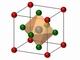 ペロブスカイト半導体中の「電子の重さ」を測定