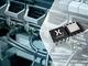 Nexperia、80V/100V MOSFETを新ラインで製造