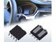 新電元工業、車載ECU向けLF Dualシリーズを開発