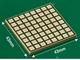 フジクラ、ミリ波利用の5G基地局向けPAAMを開発
