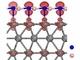 MTJ素子の障壁材料に二次元物質を利用、1000%のTMR比を確認