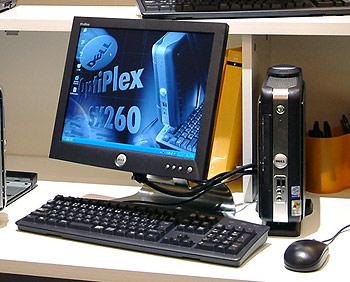 OptiPlexSX260.jpg