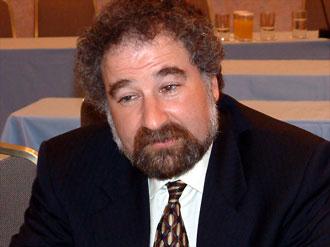 米Crayのブライアン・コブレンツ副社長