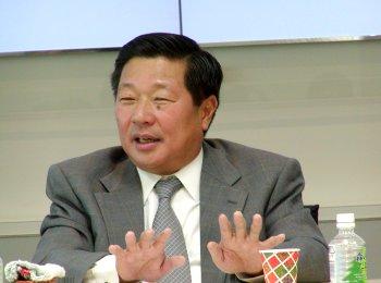 日本IBMに転職したい!~年収や待遇は?~ | SE転職 …