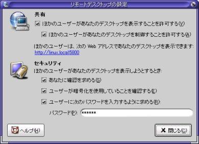 jds8.jpg