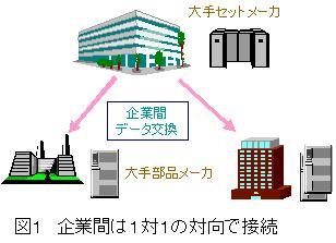 fujino21.jpg