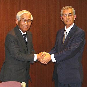 NTTネオメイトとHP