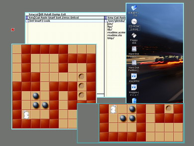 xenoppix-plan9-2h.jpg