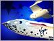 宇宙船デザイナーも登場、多彩なゲストが技術革新を語る