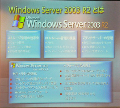 MSR202.jpg