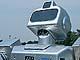 作業現場にロボットを派遣せよ——人間型ロボット「HRP-3P」