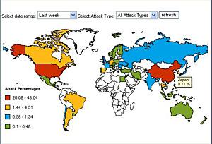 websense_map.jpg