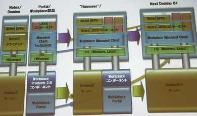 roadmap02.jpg