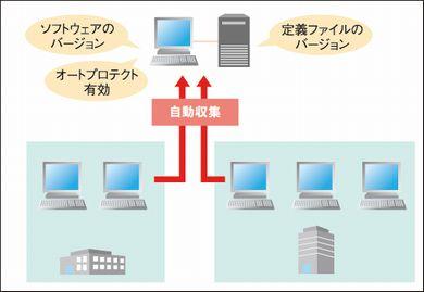 mng_3-1.jpg