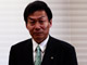 CIO体制が持たらしたもの——滋賀県IT統括監松田成就氏に聞く