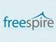 LinspireがFreespireプロジェクトを始動