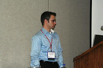 20060501-2.jpg