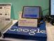 Interop Tokyo 2006:グーグル製ドキュメント検索アプライアンスの廉価版が登場