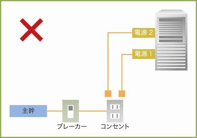 Dis_1-fig1.jpg