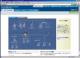 BMCソフトが構成管理ツールを発表、「日立、NECと競争する気ない」