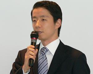 ms_nagatuma.jpg