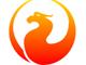 日本の裏側で熱く燃えるオープンソースデータベースFirebird