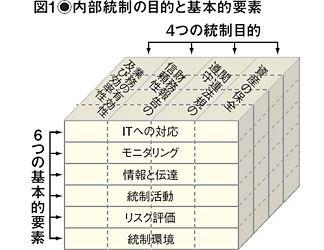 htc-pic01.jpg