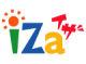 「新聞2.0」の基盤を作ったSOA的アプローチ——産経新聞「iza」