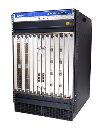 MX960 ESR