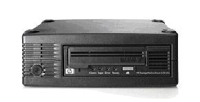 HP StorageWorks Ultrium 448 SAS