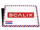 メッセージングサーバScalix 11 Community Editionの初見レビュー