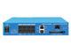 中小企業向けIP電話システムで「E02SA」が利用可能に——日立電線