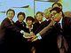 日本オラクルが世界最大級のグリッドセンター開設、その狙いは?