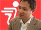 日本SGIの戦略に見る「セグウェイ=ロボット」論