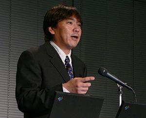 intel_yamaguchi.jpg