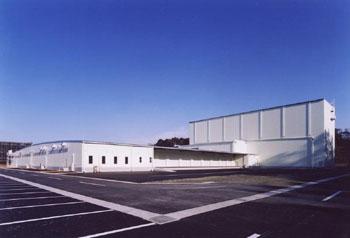 関東第5センター