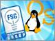 OSDLとFSGが合併、Linux Foundationを設立