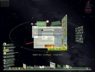 lgscreenshot3.jpg